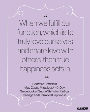 happiness-quote-from-gabrielle-bernstein-s-may-cause-miracles-a-40-V3lL0y-quote